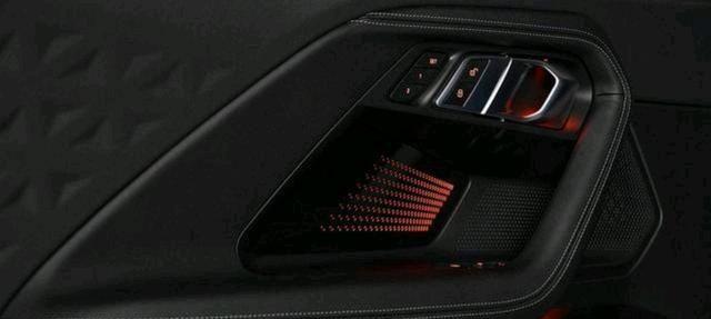 血统纯正!全系标配8AT变速箱,全新一代宝马二系 Coupe来袭