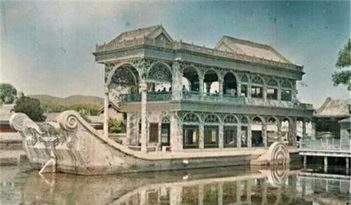 1909年<a href=
