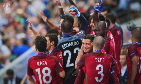 世界杯夺冠指数出炉!梅西捧杯后力压C罗,巴西和<a href=