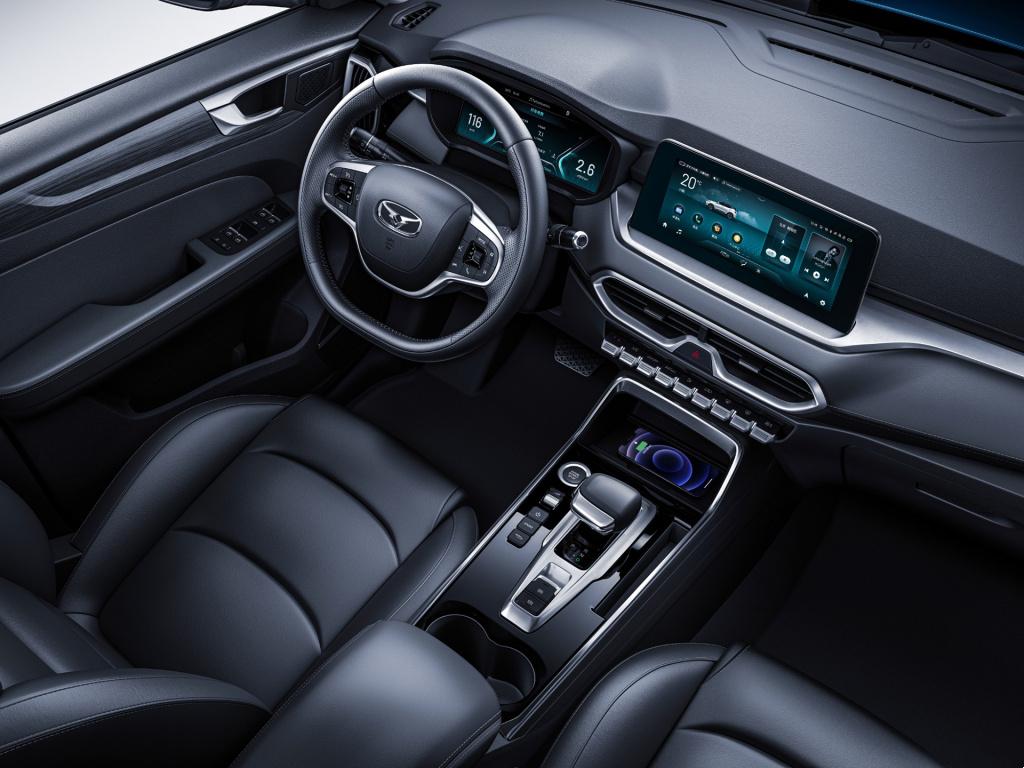 打响7月最后一炮!8款全新SUV将在月底正式上市,看点比汉兰达多