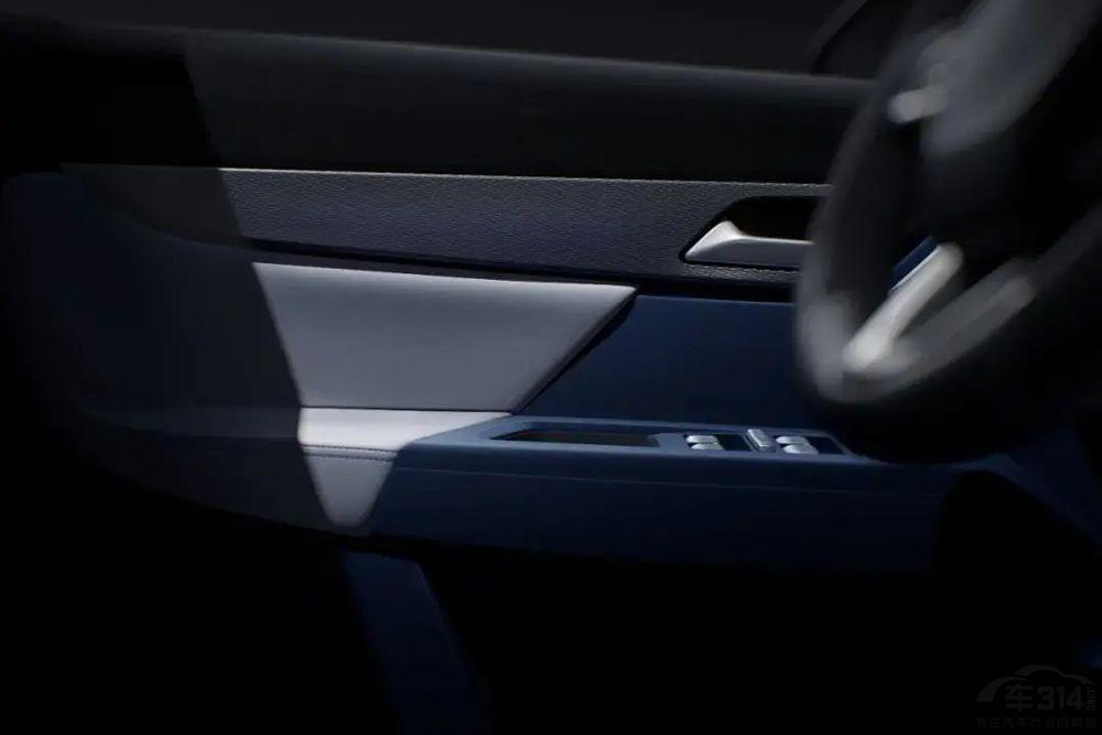 盘点七月重磅新车型:星越S能否领跑小鹏G3中期改款算忽悠不?