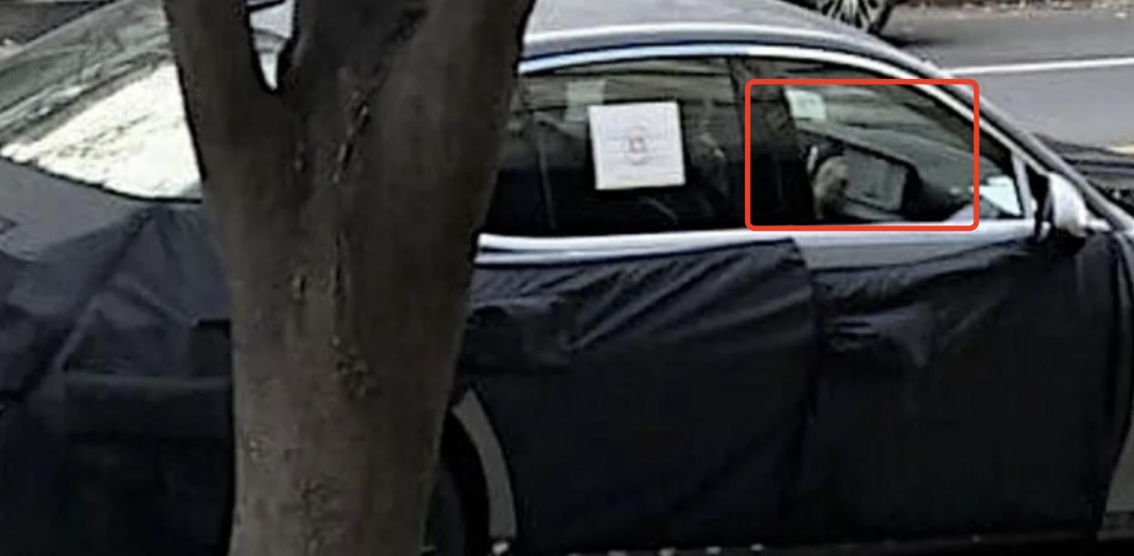 """堪称韩系""""轿车之王"""",对标奔驰S级,捷尼赛思G90能行吗?"""