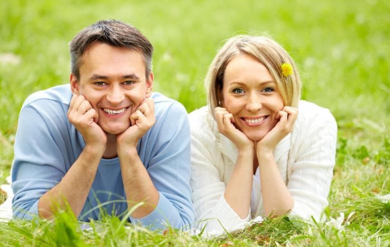 年龄越大越要养生!蜜拓蜜:这5个养生习惯让你的身体更健康插图