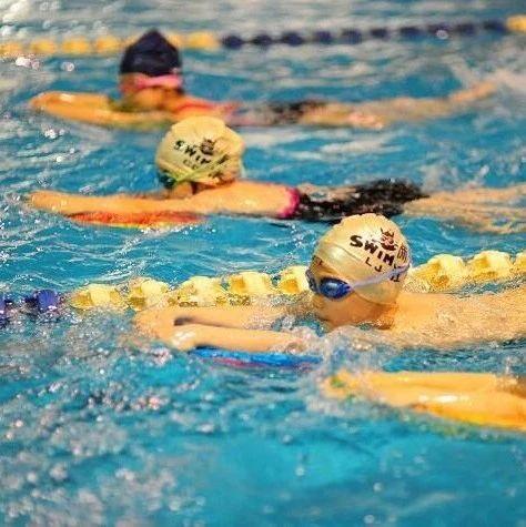 小学生不考取游泳合格证影响升学?海口市教育局回应