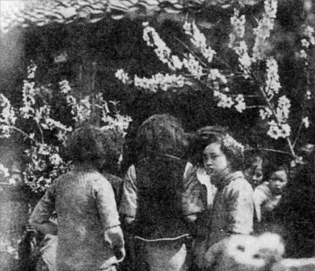 长沙传统风俗摘编:传统节日风俗