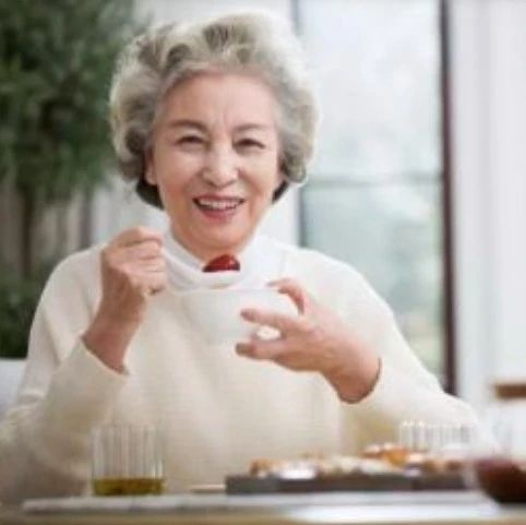 老年人消化差,该怎么吃?记住这三要诀