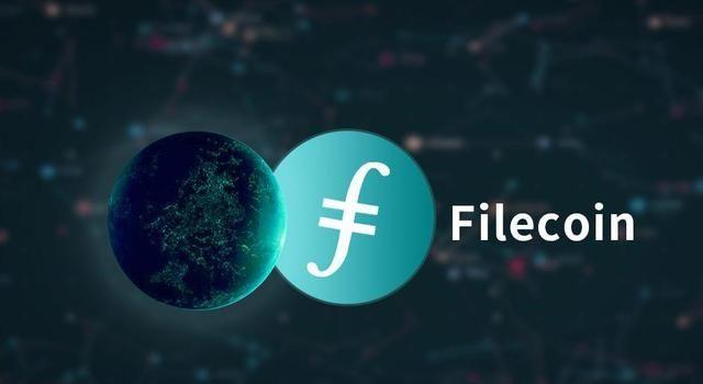 「配资网站」IPFS挖矿能够助力5G的发展应用?IPFS如何有效存储数