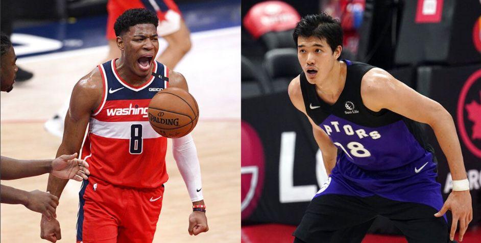 奥运热身赛日本队战胜世界杯季军,作为东道主的他们早已今非昔比