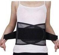 腰椎间盘凸起后,事实什么时候该养?什么时候该练