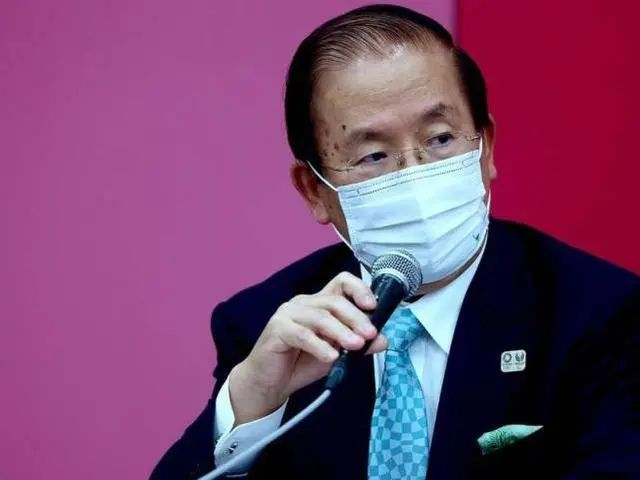 距开幕仅剩3天,东京奥组委CEO语出惊人