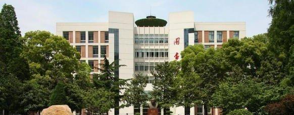 华中科技大学和武汉大学这两所大学,哪所实力更强,专业领域更好