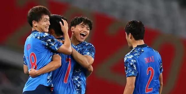 奥运男足-决赛重演巴西4-2<a href=
