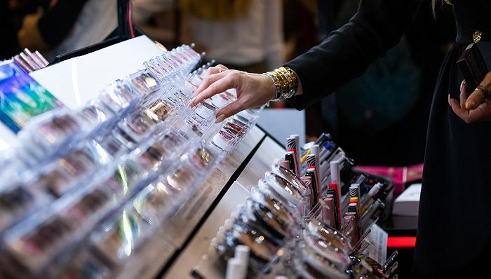 美妆零售品牌获千万级天使轮融资,专注下沉市场