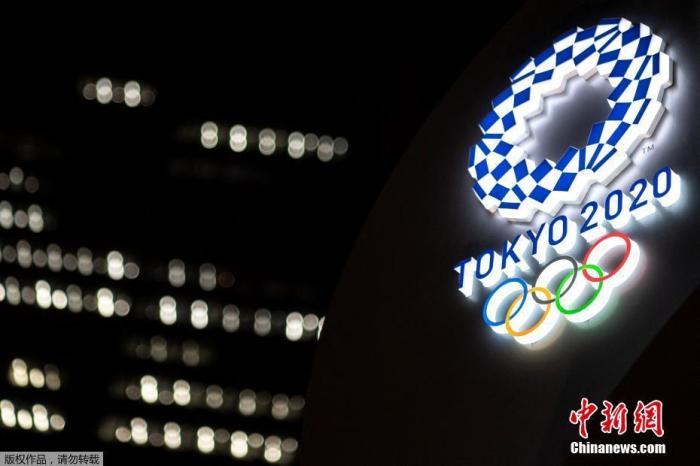 五年之约,东京奥运会今启幕!五大亮点值得关注