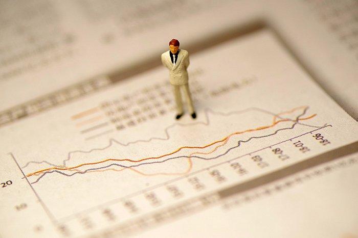 中国人保:社保基金会拟于6个月内减持A股不超过2%股份