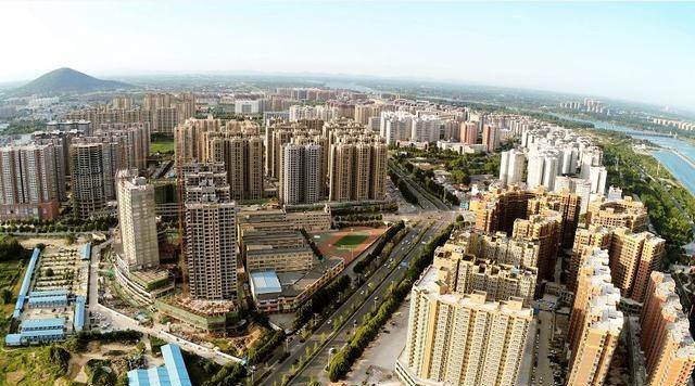 """上海人游玩河南南阳""""后的评价,旅游景点好,历史文化底蕴深厚"""