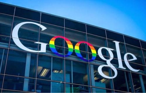 软件开发_从8月份开始要求所有的App开发者对谷歌商店内的App进行重新编译