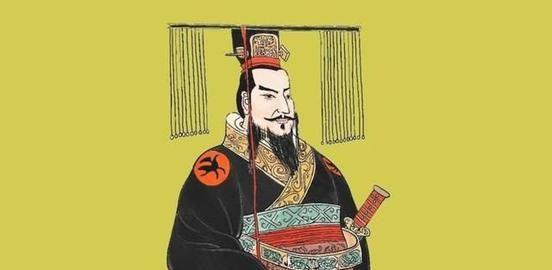 三国中的奇特现象,刘备孙权曹操,命理相生相克,谁也奈何不了谁