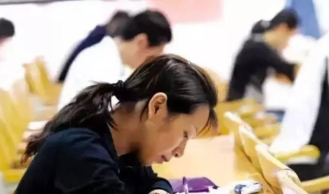 """聚力稳就业 保就业 福建省全力实施""""353""""计划"""