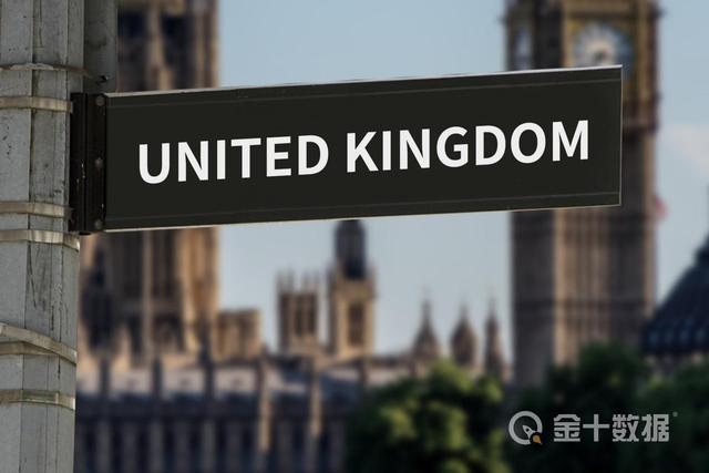 英国铤而走险:或放宽对欧盟、美国的旅游限制