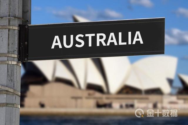 """澳大利亚旅游业进入寒冬"""":损失已达3807亿"""