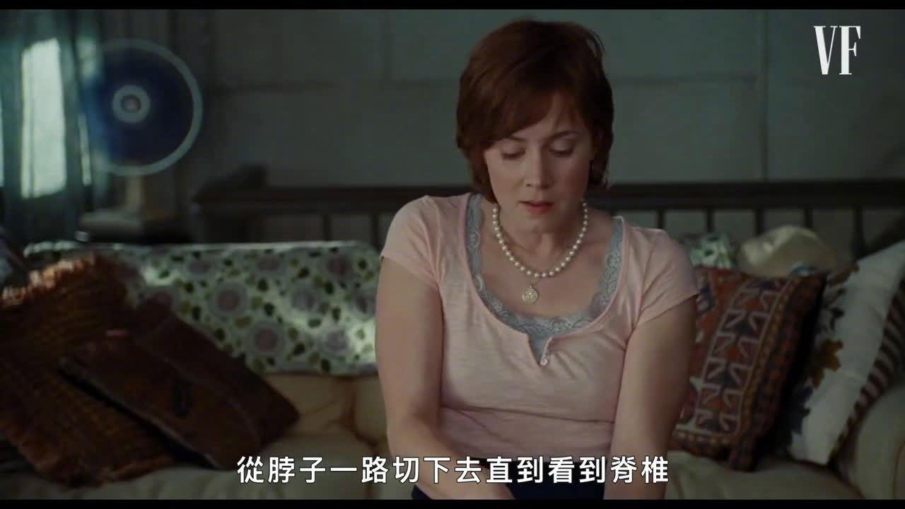 安妮·海瑟薇在《公主日记》中吃的冰淇淋是假的?
