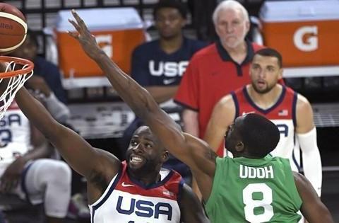 篮球的基本规则和打法是什么呢?