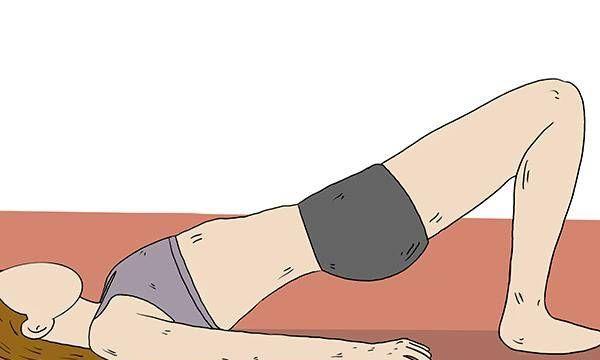 每天做3分钟提肛运动,身体有哪些收获?男女都了解一下