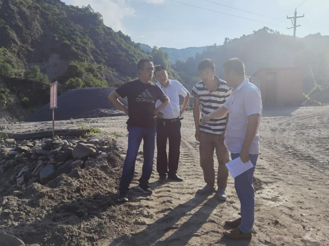 超标排放废水该罚!四川通报3起环境违法典型案例
