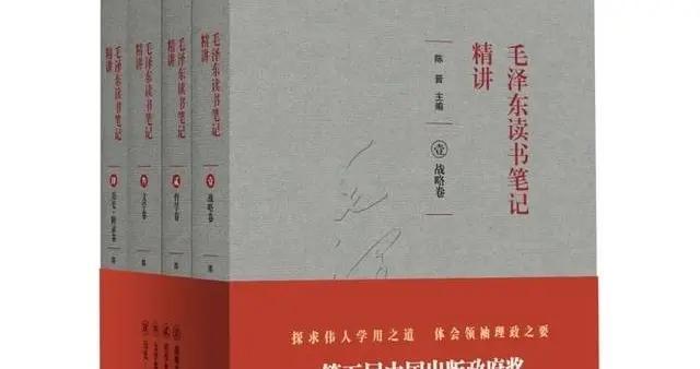 第五届中国出版政府奖揭晓,广西出版斩获11个奖项
