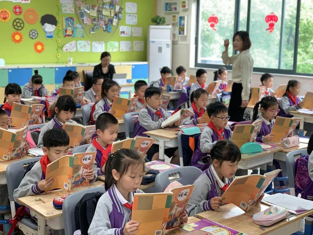 福建省教育厅:严肃查处校外培训机构提前教小学内容