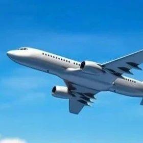 厦门4人核酸检测阳性!64个航班取消,厦航部分航班紧急调整