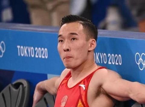 国产网游不爽日本裁判,为肖若腾立冠军NPC,居然引来他本人点赞