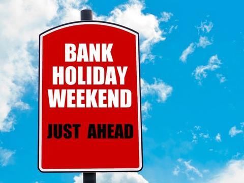 爱尔兰可能会在2月、9月和11月增加三个银行假期