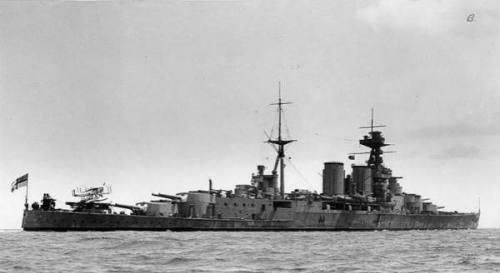 为何二战英国乘人之危,突袭法国海军?让<a href=