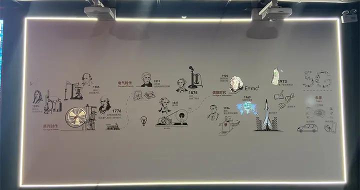 甘肃省首家5G联合创新中心在兰州投入运营