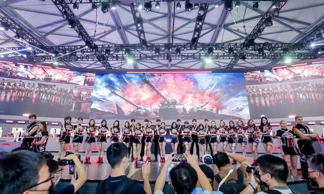 http://www.youxixj.com/shouyouredian/418192.html