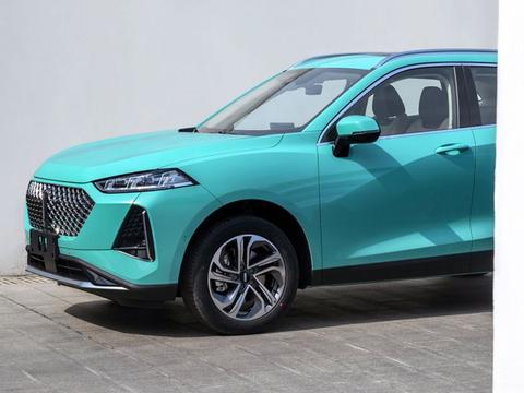2021年下半年新车展望 你觉得皇冠陆放还是传祺影豹能大卖?