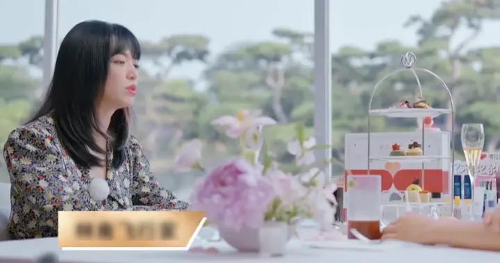 """中年女演员的困境:姚晨坦言""""并不是没戏拍,只是不想凑合"""""""