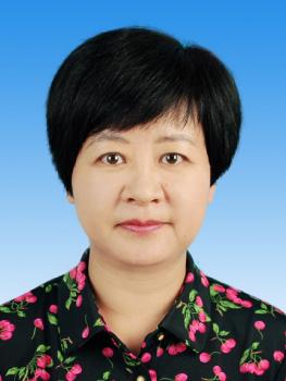 李春 图片来源:福州市人民政府网站