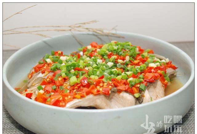 http://www.weixinrensheng.com/meishi/2989682.html