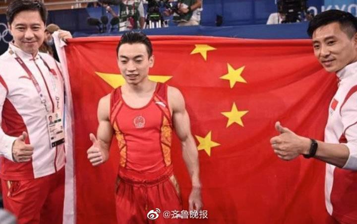 http://www.weixinrensheng.com/youxi/2990157.html