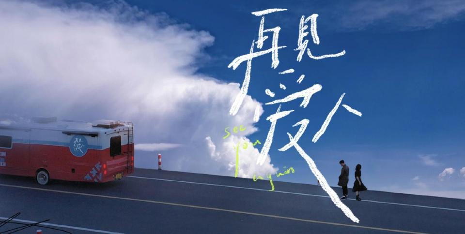 http://www.weixinrensheng.com/sifanghua/2989908.html