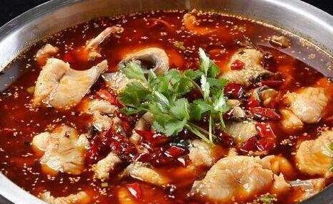 http://www.weixinrensheng.com/yuer/2989834.html