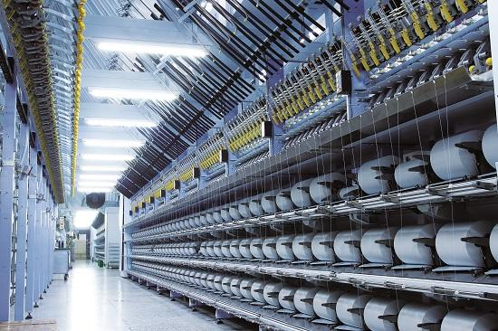 福州新区:强实体兴经济 已形成
