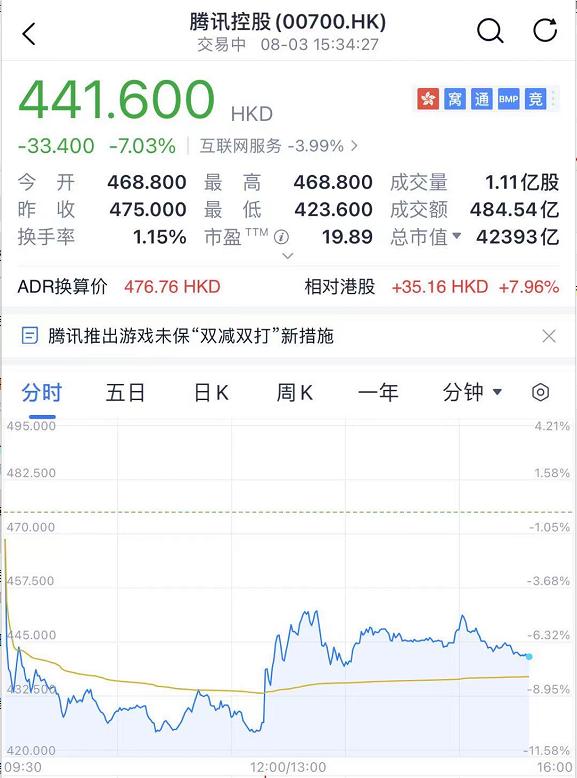 http://www.youxixj.com/yejiexinwen/418294.html