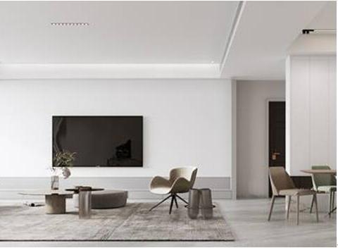 鸿扬装饰与当家装修深度融合 共同为客户提供优质服务
