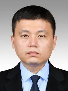 安徽省创新建立自贸试验区特别清单