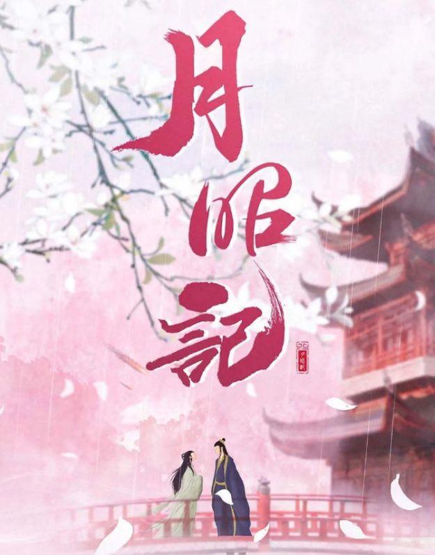 http://www.edaojz.cn/difangyaowen/973092.html