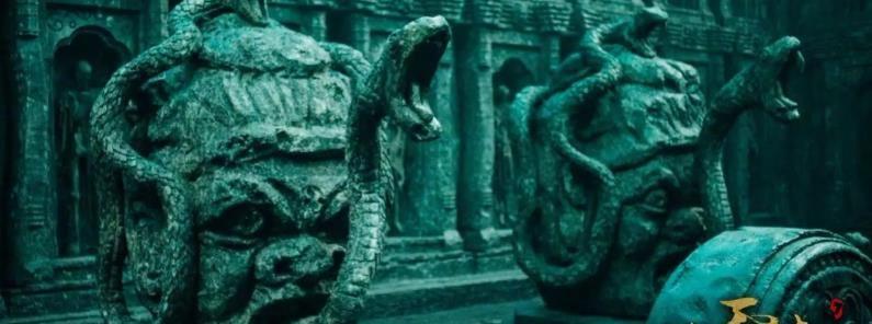 《云南虫谷》全集电影超清完整观看版观看1080p